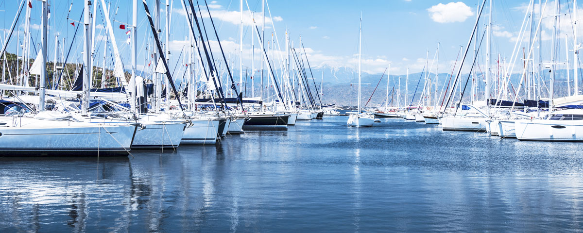 Protecting your boatyard's reputation out of season: Do you have the right insurance in place?